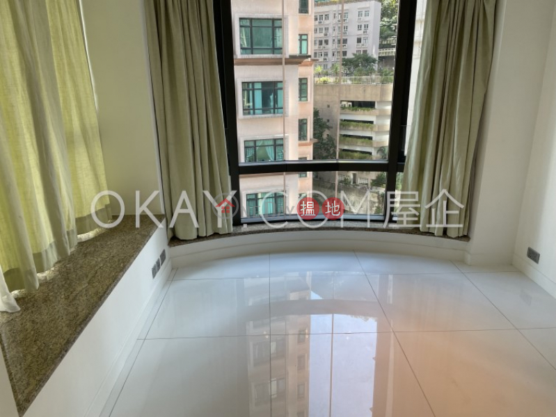 輝煌豪園中層-住宅-出租樓盤-HK$ 43,000/ 月