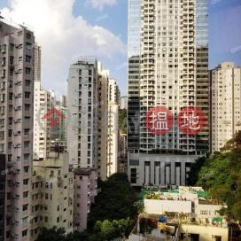 35-41 Village Terrace | 3 bedroom Mid Floor Flat for Sale|35-41 Village Terrace(35-41 Village Terrace)Sales Listings (XGWZQ017200036)_0