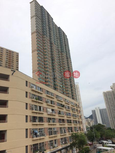 月海灣 2座 (Horizon Place Tower 2) 葵芳|搵地(OneDay)(1)