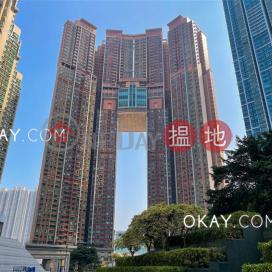 3房2廁,星級會所凱旋門觀星閣(2座)出售單位 凱旋門觀星閣(2座)(The Arch Star Tower (Tower 2))出售樓盤 (OKAY-S7086)_3