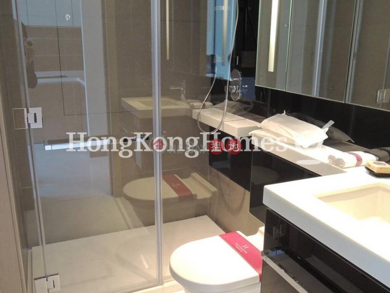 曉譽一房單位出售36加倫臺 | 西區香港出售-HK$ 800萬