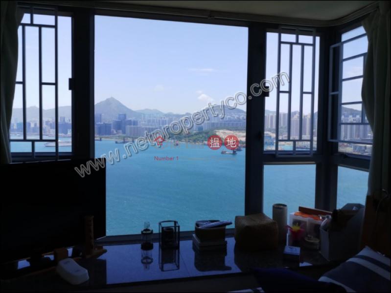 Tower 6 Grand Promenade | Very High, Residential, Rental Listings, HK$ 40,000/ month