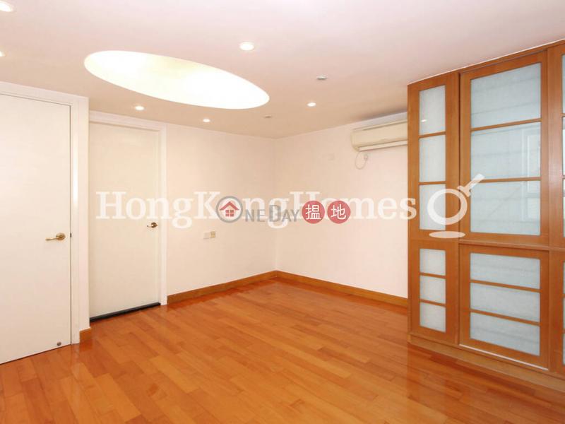 Realty Gardens, Unknown, Residential   Rental Listings, HK$ 53,000/ month