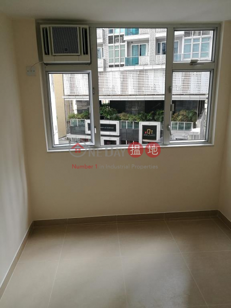 Flat for Rent in Wan Chai, Southorn Mansion 修頓大廈 Rental Listings | Wan Chai District (H000335935)