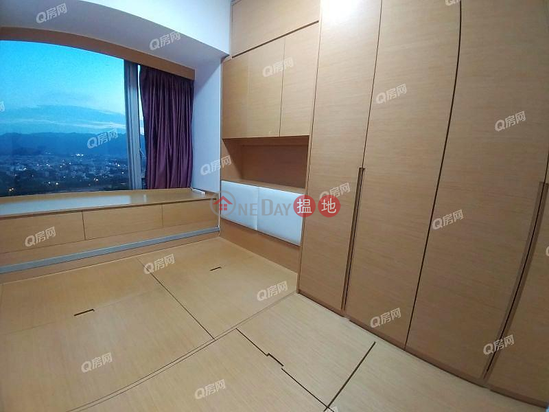 HK$ 13,800/ month The Reach Tower 8, Yuen Long The Reach Tower 8   2 bedroom High Floor Flat for Rent