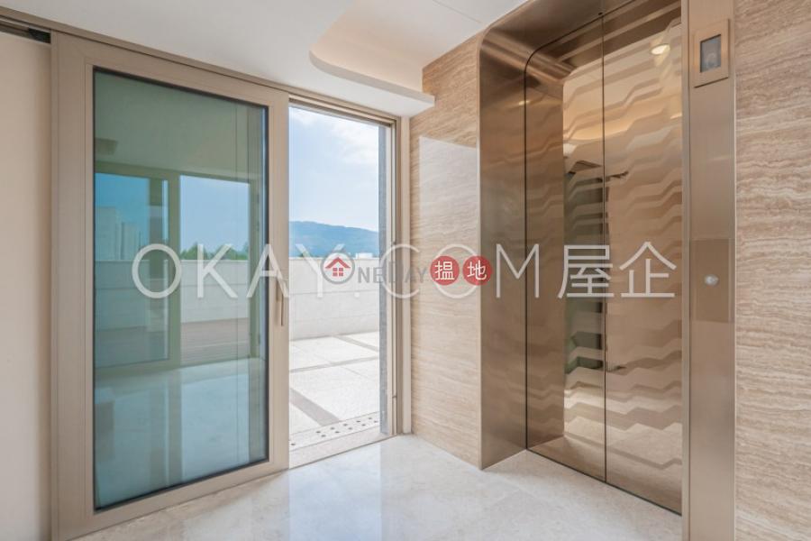 3房3廁,獨家盤,獨立屋歌賦嶺出租單位 338粉錦公路   上水-香港-出租HK$ 69,000/ 月