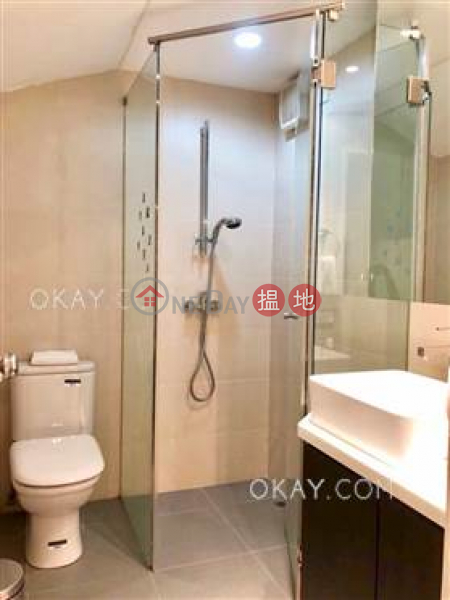 Property Search Hong Kong | OneDay | Residential | Sales Listings, Lovely 5 bedroom on high floor with sea views & terrace | For Sale
