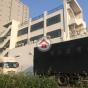 環境保護署香港化學廢物處理中心 (EPD Chemical Waste Treatment Centre) 葵青青衣路51號 - 搵地(OneDay)(2)