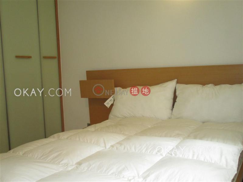 鳳輝臺 18-19 號低層-住宅-出租樓盤|HK$ 43,000/ 月