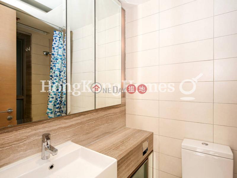 縉城峰2座兩房一廳單位出售-8第一街   西區 香港出售HK$ 1,250萬