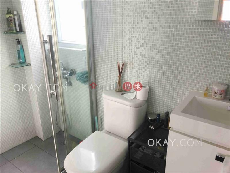 2房1廁,極高層《摩羅上街8-12號出租單位》|摩羅上街8-12號(8-12 Upper Lascar Row)出租樓盤 (OKAY-R274701)