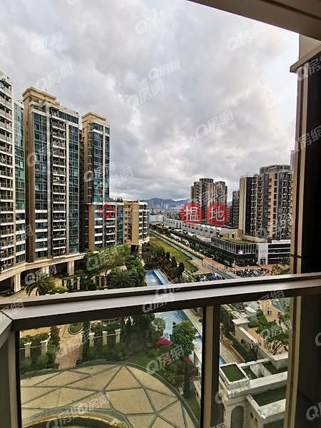 Corinthia By The Sea Tower 8 | 2 bedroom Mid Floor Flat for Rent 23 Tong Yin Street | Sai Kung Hong Kong, Rental, HK$ 21,500/ month