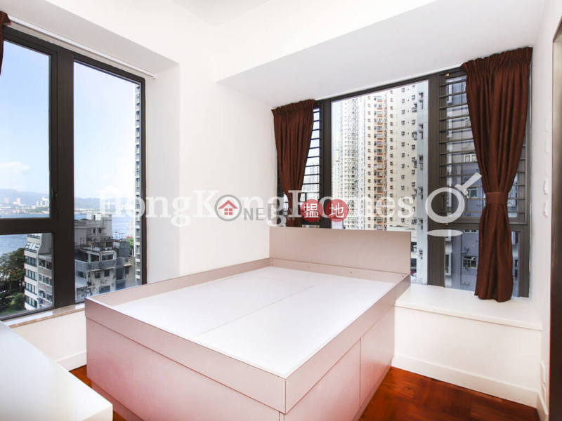 Property Search Hong Kong | OneDay | Residential Rental Listings 2 Bedroom Unit for Rent at 18 Catchick Street