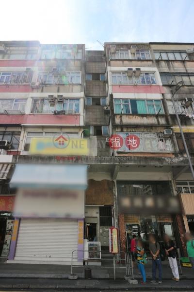 寶鄉街110-112號 (110-112 Po Heung Street) 大埔|搵地(OneDay)(2)