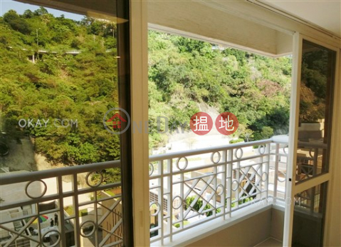 Stylish 3 bedroom on high floor with balcony & parking   For Sale Holland Garden(Holland Garden)Sales Listings (OKAY-S64159)_0