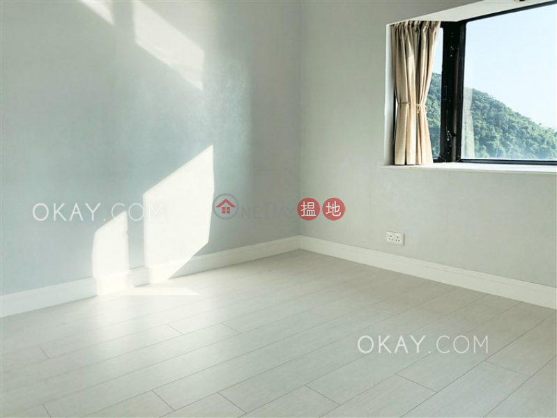 Property Search Hong Kong | OneDay | Residential Rental Listings | Lovely 2 bedroom with balcony & parking | Rental