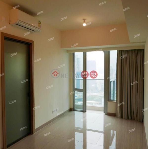 Cullinan West II, Middle, Residential   Rental Listings HK$ 19,800/ month