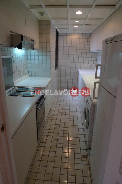 2 Bedroom Flat for Rent in Tai Tam, Parkview Club & Suites Hong Kong Parkview 陽明山莊 山景園 Rental Listings | Southern District (EVHK86305)
