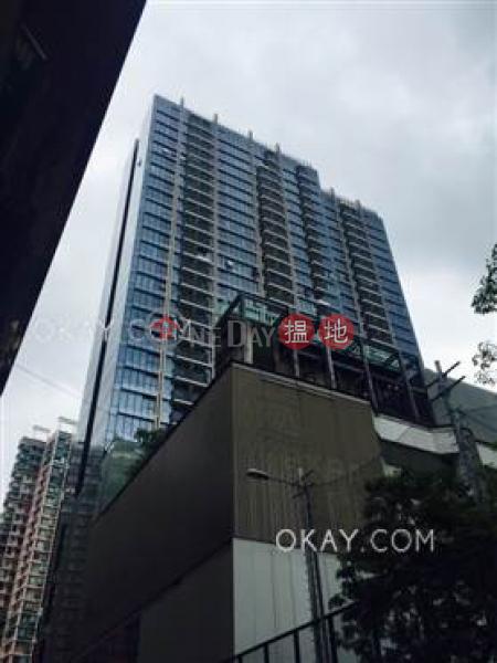 麥花臣匯1B座 中層住宅出售樓盤 HK$ 810萬