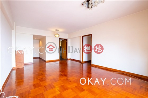 Efficient 3 bedroom with balcony & parking | For Sale|Realty Gardens(Realty Gardens)Sales Listings (OKAY-S50126)_0