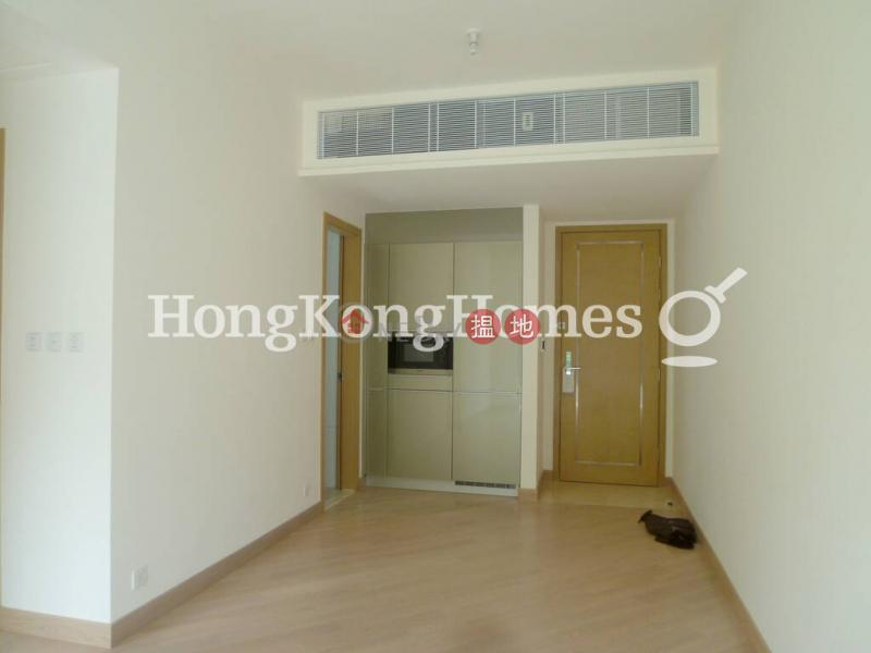 南灣未知|住宅|出售樓盤-HK$ 1,650萬