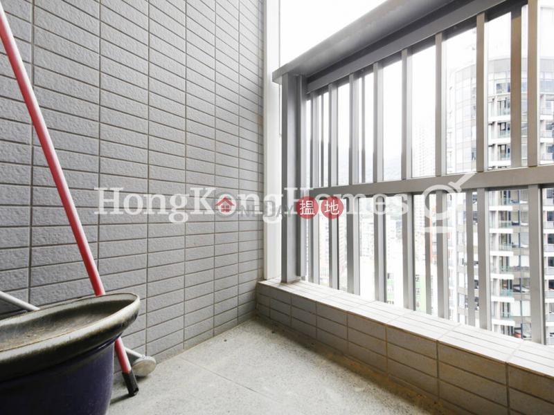 壹環一房單位出售|灣仔區壹環(One Wan Chai)出售樓盤 (Proway-LID128343S)