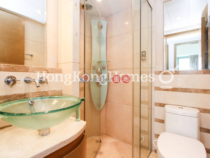 The Harbourside Tower 3 Unknown | Residential, Rental Listings, HK$ 40,000/ month