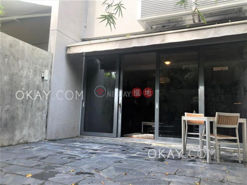 Luxurious house with sea views, rooftop & terrace | Rental | Bisney View 別士尼觀 Rental Listings