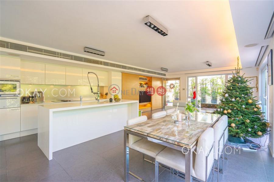4房3廁,海景,連車位,獨立屋大坑口村出售單位|大坑口 | 西貢-香港-出售HK$ 2,600萬