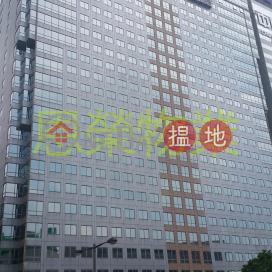 TEL: 98755238|Wan Chai DistrictHarcourt House(Harcourt House)Rental Listings (KEVIN-9711723103)_3
