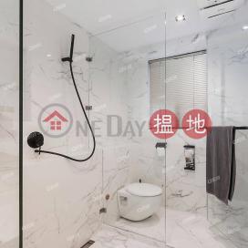 17 Staunton Street | High Floor Flat for Rent