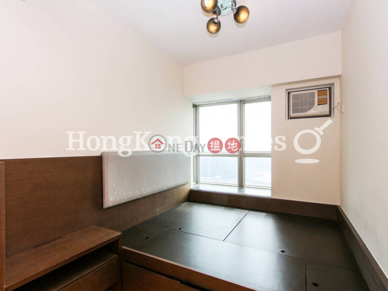 Tower 2 Trinity Towers | Unknown Residential | Rental Listings, HK$ 22,000/ month