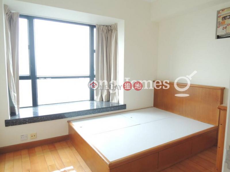 Vantage Park Unknown | Residential, Rental Listings, HK$ 33,000/ month