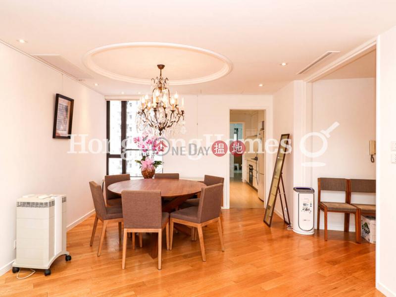 HK$ 56M Regal Crest, Western District | 3 Bedroom Family Unit at Regal Crest | For Sale
