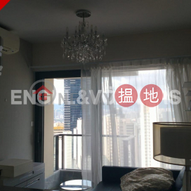 1 Bed Flat for Sale in Soho|Central DistrictThe Pierre(The Pierre)Sales Listings (EVHK86488)_0