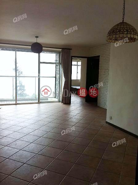 觀暉閣 (3座)-低層住宅|出售樓盤HK$ 1,550萬