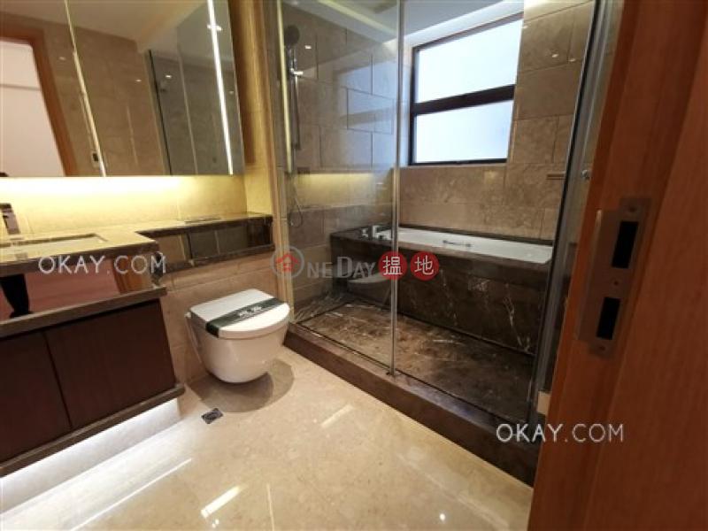 HK$ 2,788萬|琨崙-屯門-3房3廁,連車位,露台,獨立屋《琨崙出售單位》