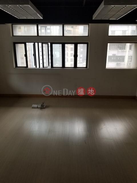 電話: 98755238|灣仔區張寶慶大廈(Chang Pao Ching Building)出租樓盤 (KEVIN-1337605287)_0