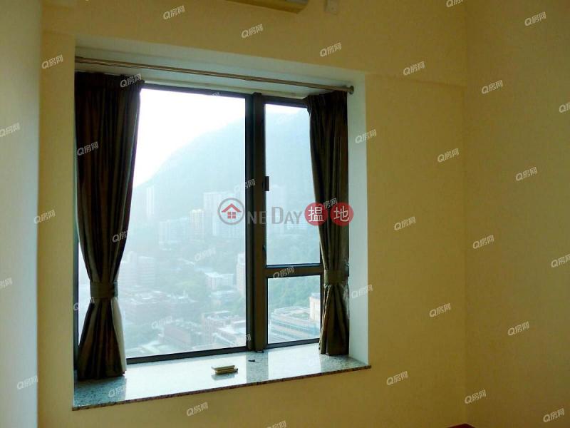 The Belcher\'s Phase 1 Tower 2 | 2 bedroom High Floor Flat for Sale | The Belcher\'s Phase 1 Tower 2 寶翠園1期2座 Sales Listings