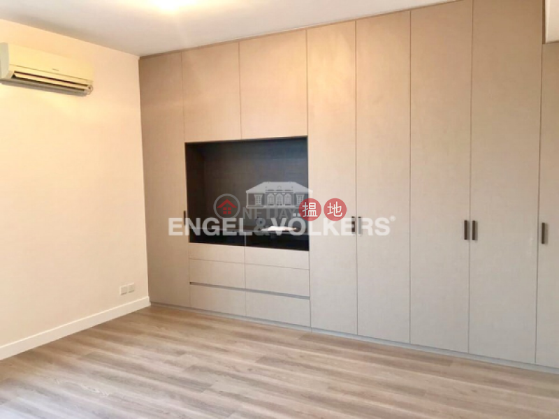 HK$ 80M Fontana Gardens Block 7-10 | Wan Chai District 4 Bedroom Luxury Flat for Sale in Causeway Bay