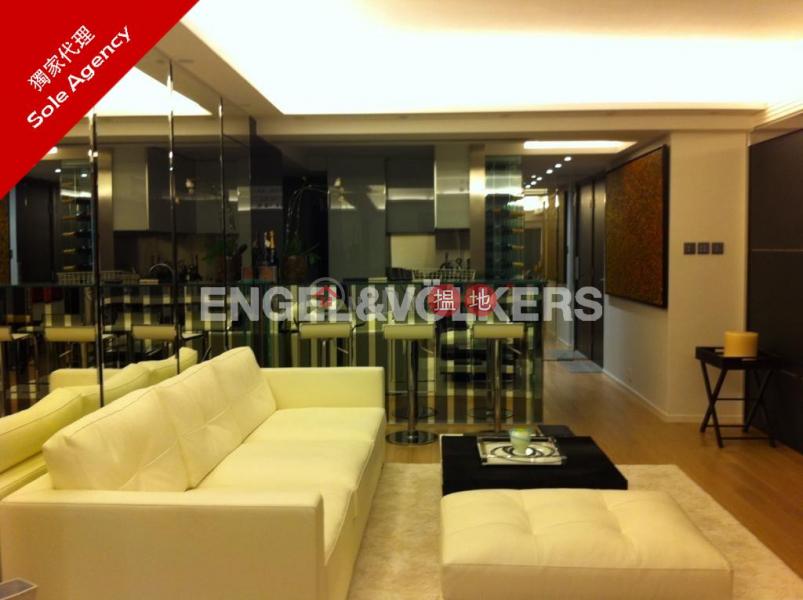 香港搵樓|租樓|二手盤|買樓| 搵地 | 住宅-出租樓盤|西半山一房筍盤出租|住宅單位