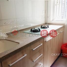 Tasteful 2 bedroom in Quarry Bay   Rental (T-58) Kai Tien Mansion Horizon Gardens Taikoo Shing((T-58) Kai Tien Mansion Horizon Gardens Taikoo Shing)Rental Listings (OKAY-R180241)_0