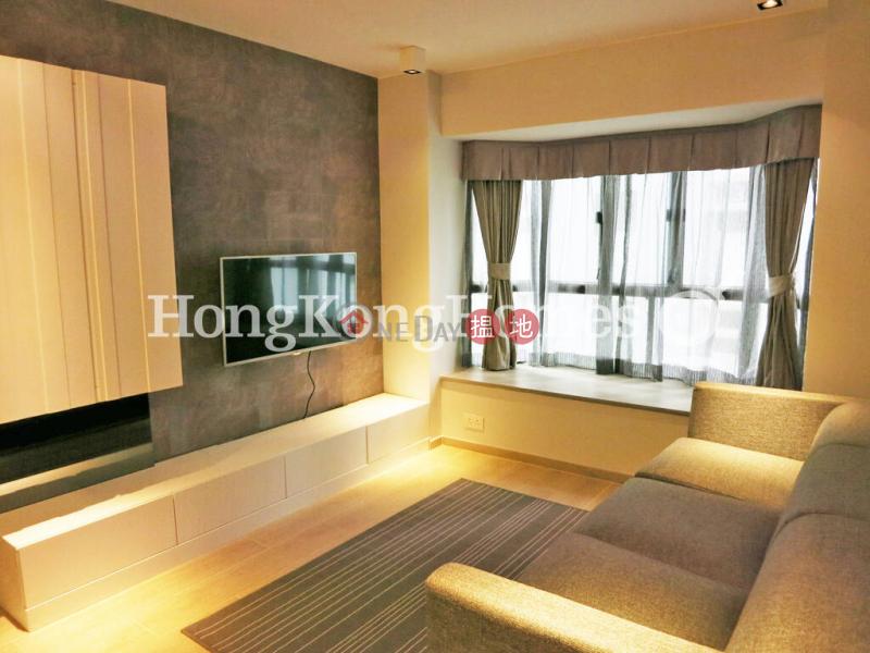 福祺閣一房單位出售6摩羅廟街   西區 香港 出售-HK$ 900萬