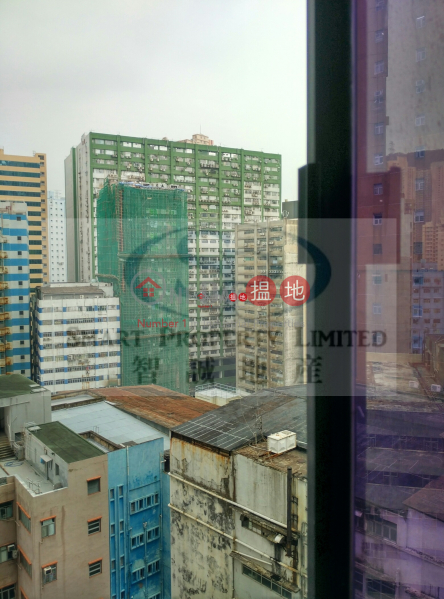 HK$ 75,000/ month Riley House, Kwai Tsing District, TOP KWAI CHUNG VALUABLE WAREHOUSE