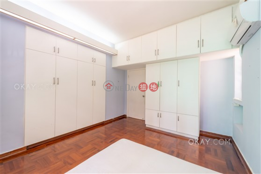 Robinson Garden Apartments Low Residential Sales Listings | HK$ 38M
