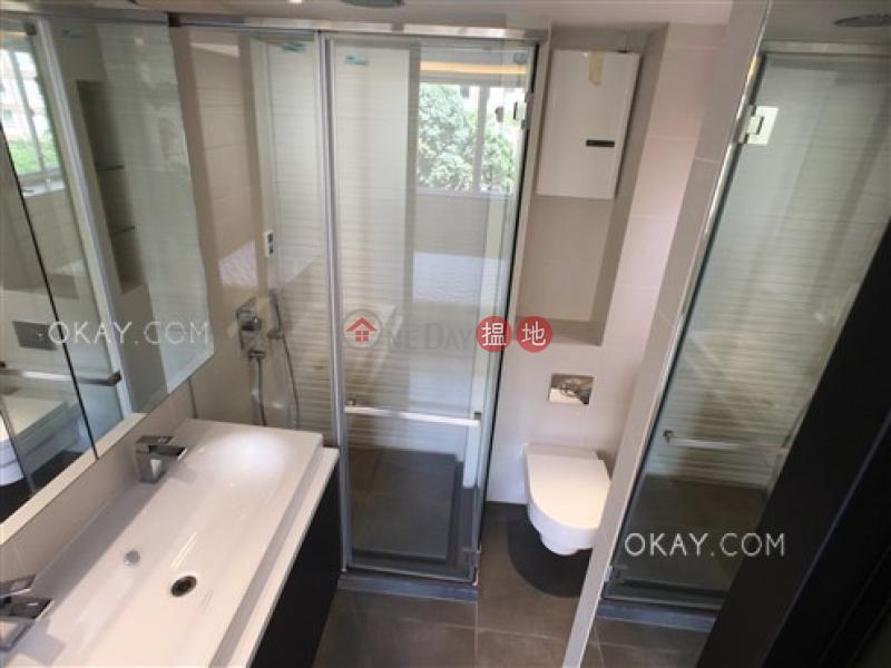 映月台B座|中層-住宅出售樓盤|HK$ 2,080萬