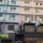 Leigyinn Building No. 58-64A (Leigyinn Building No. 58-64A) Leighton Hill|搵地(OneDay)(2)