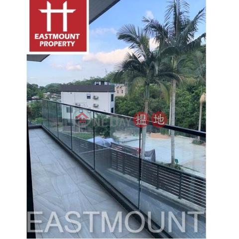 Sai Kung Village House | Property For Rent or Lease in Mok Tse Che 莫遮輋-Detached, Terrace | Property ID:804|Mok Tse Che Village(Mok Tse Che Village)Rental Listings (EASTM-RSKV65W65)_0