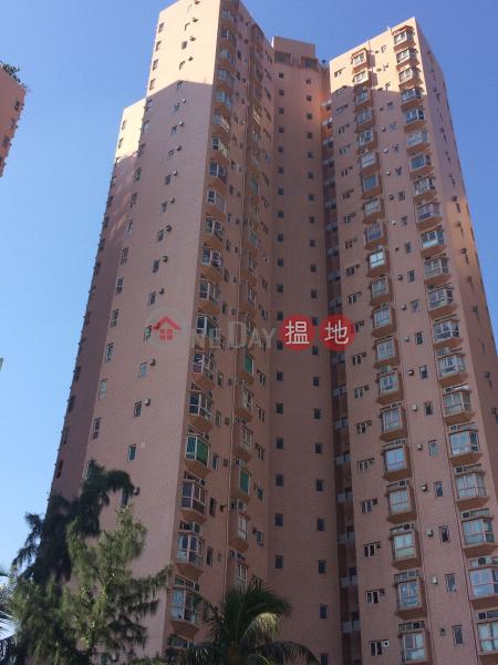 香港黃金海岸 2座 (Hong Kong Gold Coast Block 2) 掃管笏|搵地(OneDay)(2)