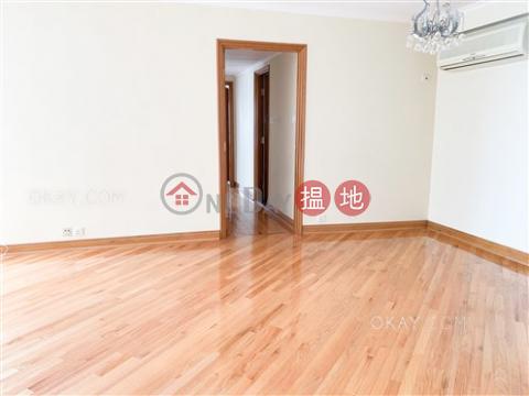 3房2廁,極高層,星級會所,連租約發售《高雲臺出租單位》|高雲臺(Goldwin Heights)出租樓盤 (OKAY-R7900)_0